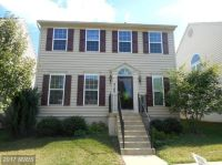 Home for sale: 2102 Artillery Rd., Frederick, MD 21702