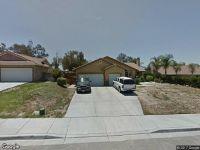 Home for sale: Paso Fino, Bloomington, CA 92316