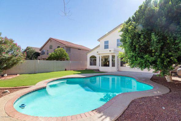 1026 E. Hiddenview Dr., Phoenix, AZ 85048 Photo 30