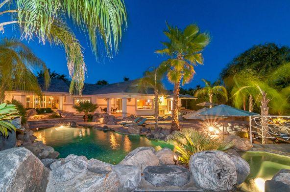 77545 Robin Rd., Palm Desert, CA 92211 Photo 2