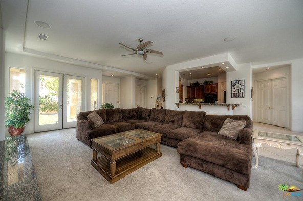 47630 Via Florence, La Quinta, CA 92253 Photo 8
