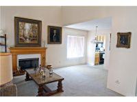 Home for sale: Bermuda Dunes Avenue, Banning, CA 92220