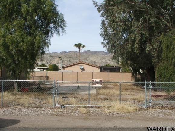 194 Tanglewood Dr., Bullhead City, AZ 86442 Photo 1