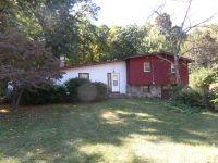 Home for sale: 153 Hawleys Corners Rd., Lloyd, NY 12528
