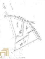 Home for sale: 2191 H D Atha Rd., Monroe, GA 30655