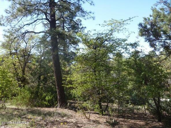 1046 Hyland Cir., Prescott, AZ 86303 Photo 8