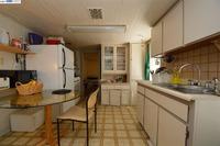 Home for sale: 548 Santa Clara Ave., Alameda, CA 94501