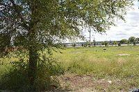 Home for sale: 2806 E. 10th St., Pueblo, CO 81001