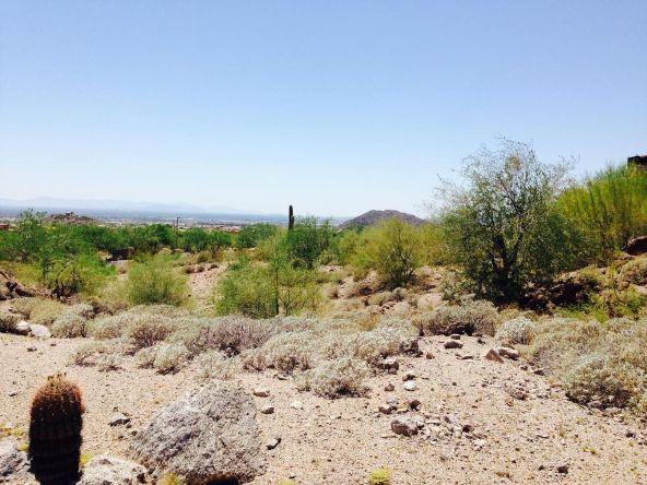 3616 N. Sky Point Cir., Mesa, AZ 85207 Photo 9