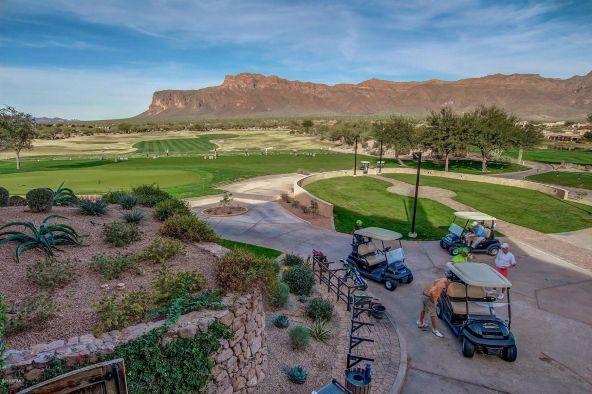 2972 S. Lookout Ridge, Gold Canyon, AZ 85118 Photo 24