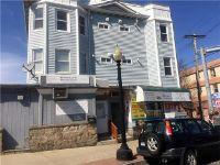 Home for sale: 1131 Stratford Avenue, Bridgeport, CT 06607