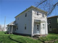 Home for sale: 311 East 5th St., Uhrichsville, OH 44683