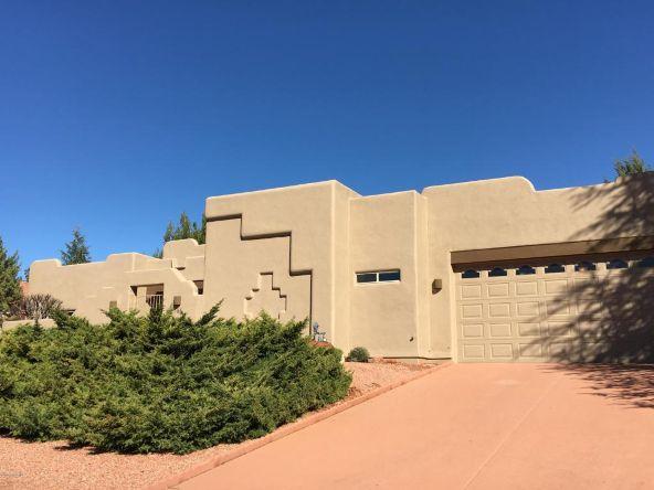 166 Pinon Woods Dr., Sedona, AZ 86351 Photo 18
