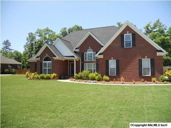 3401 South Pointe Dr., Hartselle, AL 35640 Photo 2