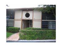 Home for sale: 10551 East Clairmont Cir., Tamarac, FL 33321