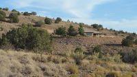 Home for sale: 6 N. Dalley Way, Paulden, AZ 86334
