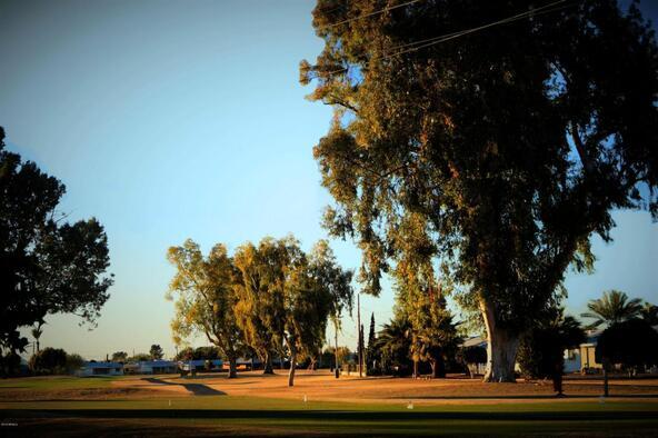 10802 W. Cherry Hills Dr. W, Sun City, AZ 85351 Photo 21