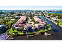 Home for sale: 27553 River Reach Dr., Bonita Springs, FL 34134