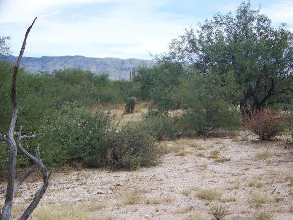 1326 N. Tanque Verde Loop, Tucson, AZ 85749 Photo 64