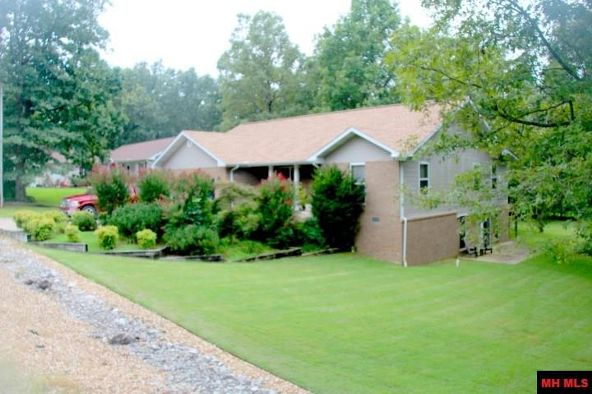562 Howard Creek Rd., Midway, AR 72651 Photo 1