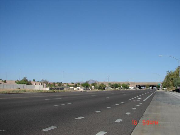 2207 S. Hawes Rd., Mesa, AZ 85209 Photo 17