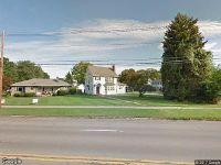 Home for sale: Saint Paul, Irondequoit, NY 14617