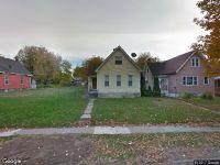 Home for sale: Avenue E., Rochester, NY 14621