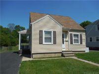 Home for sale: 41 Talmadge St., Bristol, CT 06010