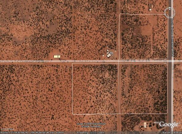 30ac. E. Doe Ranch Rd., Pearce, AZ 85625 Photo 7
