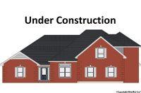 Home for sale: 285 Hill Crest Dr., Athens, AL 35613