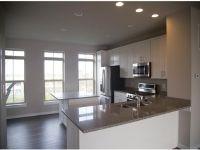 Home for sale: 14257 Travilah Road, Rockville, MD 20850