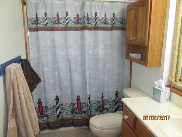 1107 Clement Rd., West Memphis, AR 72301 Photo 20