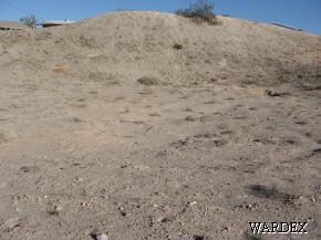 4811 E. Tonopah Dr., Topock, AZ 86436 Photo 2