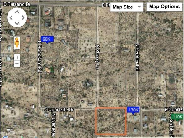 27361 E. Quartzite Dr., Florence, AZ 85132 Photo 22