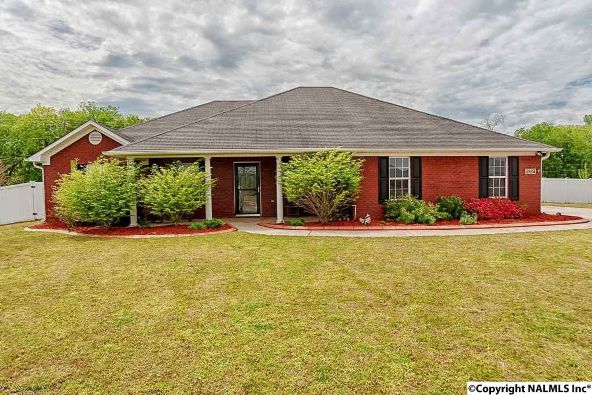 29551 Oxford Cir., Harvest, AL 35749 Photo 1