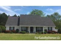 Home for sale: 125 Summer Wind Pl., Brooklet, GA 30415