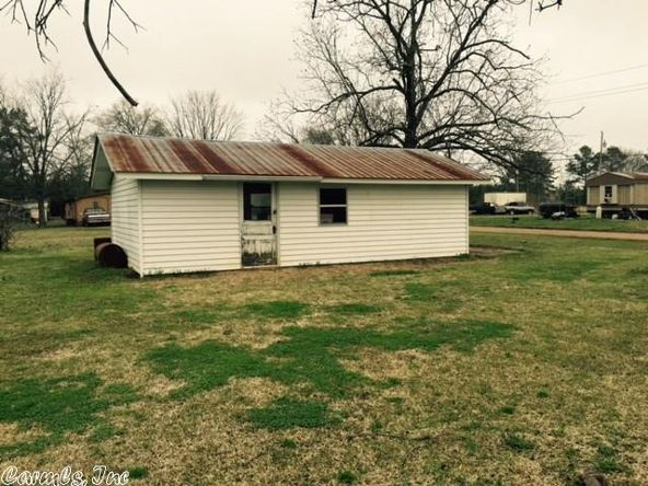 14 Dallas 340, Arkadelphia, AR 71923 Photo 18