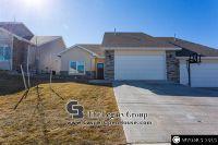 Home for sale: 3503 E. 8th St., Casper, WY 82609