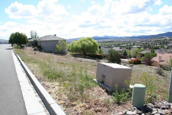 793 S. Lakeview Dr., Prescott, AZ 86301 Photo 23
