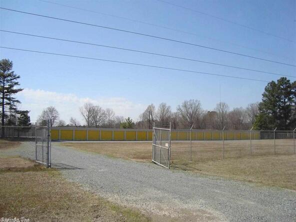 6300 Block W. 13th, Pine Bluff, AR 71603 Photo 2