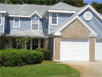 Home for sale: 2367 Coach House Blvd., Orlando, FL 32812
