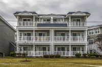 Home for sale: 700 Ocean Dr. - B1, Avalon, NJ 08202