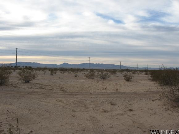 12952 Golden Shores Pkwy, Topock, AZ 86436 Photo 6
