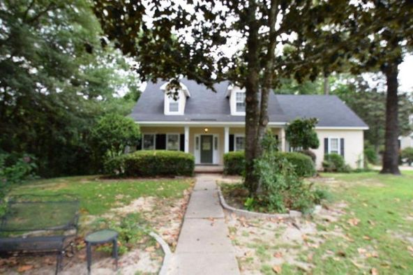 8037 St. Jude Cir., Mobile, AL 36695 Photo 13