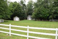 Home for sale: 942 Franklin Ave., Franklin Lakes, NJ 07417
