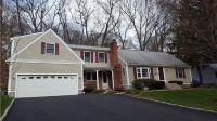 Home for sale: 19 Cedar Way, Cumberland, RI 02864