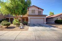 Home for sale: 13030 W. Larkspur Rd., El Mirage, AZ 85335
