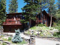 Home for sale: 169 Chimney Rock Rd., Stateline, NV 89449