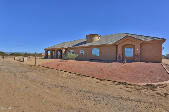 31105 N. 222nd Dr., Wittmann, AZ 85361 Photo 62