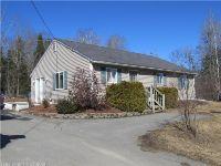 Home for sale: 530 Back Winterport Rd., Hampden, ME 04444